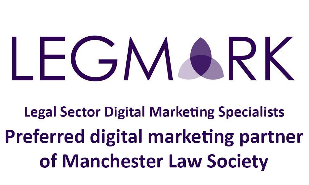 Legmark Legal Marketing Agency